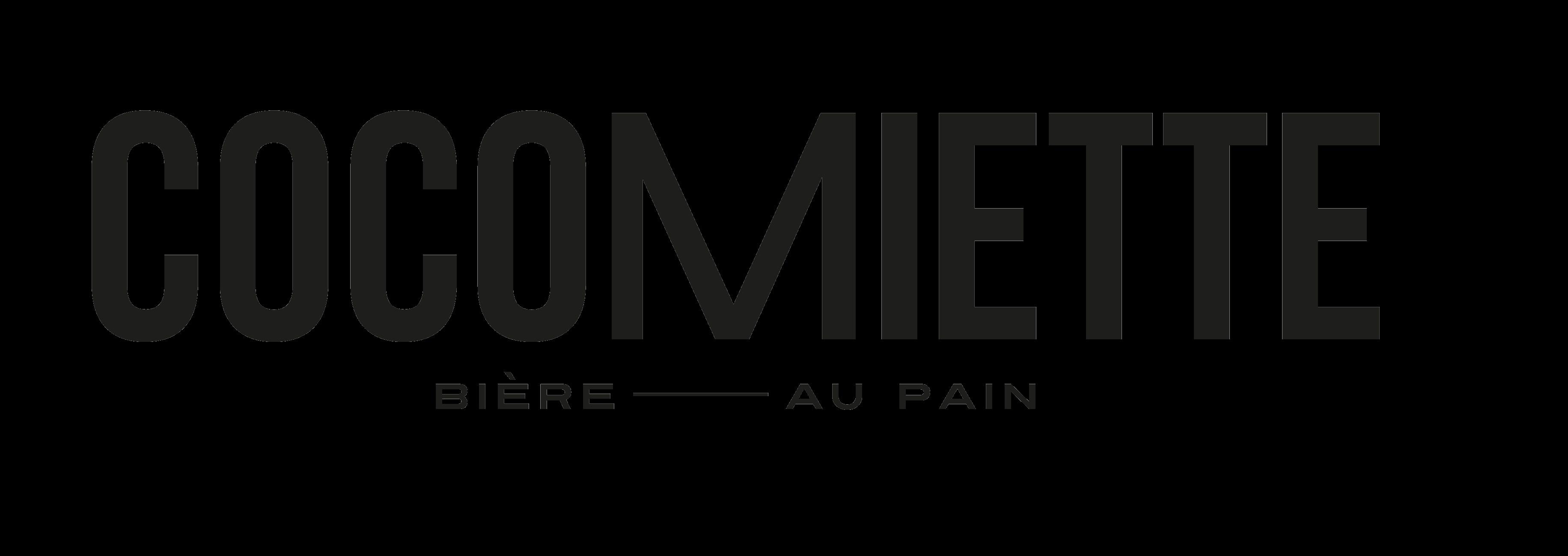 """Résultat de recherche d'images pour """"cocomiette"""""""